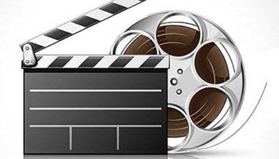 جدیدترین مجوزهای سینمایی صادره
