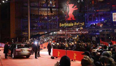 جشنواره برلین ۲۰۲۱ به زمان معمولی خود برگشت