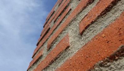 حفظ زیبایی و دوام نمای ساختمان با پوشش آبگریز ایرانی