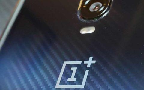 حمله هکرها به شرکت گوشی ساز چینی
