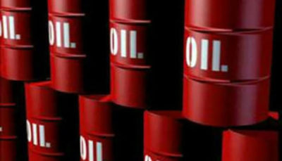 درآمد نفتی در سال آینده چقدر است؟ درآمد نفتی, لایحه بودجه, صادرات نفت