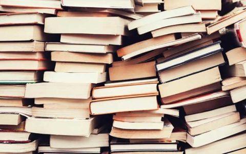 درخواست برای نظارت بر کتابفروشیهای مترو