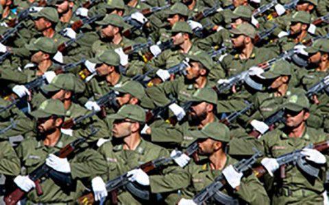 درخواست قرارگاه مهارت آموزی سربازان از مجلس