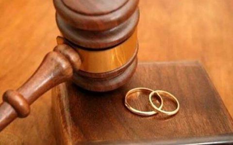 درماندگی ارتباطی، مهمترین عامل اختلافات خانوادگی وطلاقهای عاطفی