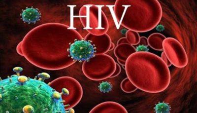 نوزادان آلوده به HIV بلافاصله پس از تولد آغاز شود