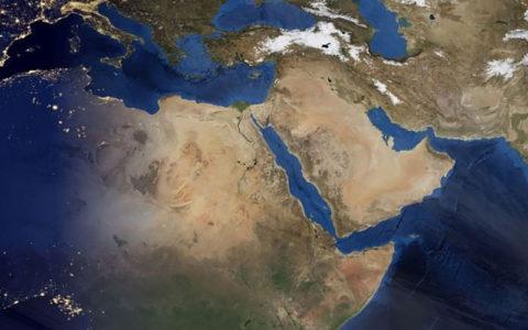 احتمال درگیری نظامی ایران و اسرائیل تا چه حد است؟