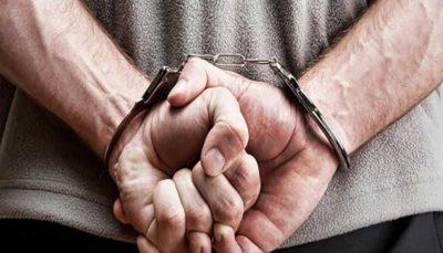 دستگیری زوج کلاهبردار در گرگان