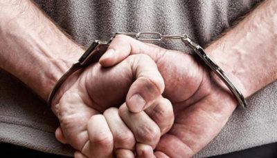 دستگیری یکی از اخلالگران بازار ارز توسط وزارت اطلاعات