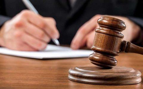 رأی متهمان پرونده جاسوسان محیط زیستی صادر شد