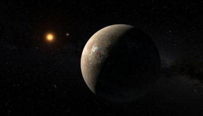 رصد همنشینی سیاره زهره, پدیده نجومی, قلبالعقرب