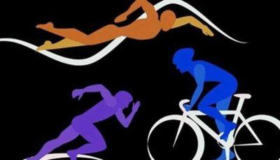 زمان مسابقات سه گانه و سوارکاری در المپیک توکیو تغییر کرد