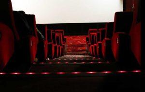 سازمان سینمایی وچالش ساماندهی اکران