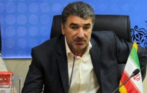 سخنگوی حزب اعتماد ملی