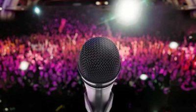 سرانجام قانونی جنجالی در برگزاری کنسرتها