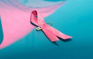 سرطان پستان در مردان بیماری نادر اما کشنده