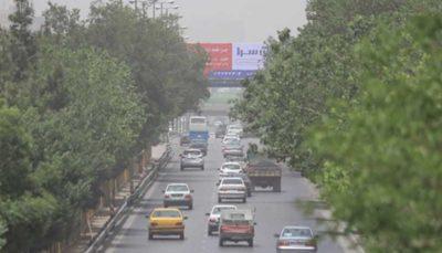 شهرداری موظف به اجرای مصوبه کاهش قیمت بلیت حمل و نقل عمومی است