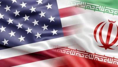 صادرات آمریکا به ایران ۶۱.۴ میلیون دلار شد