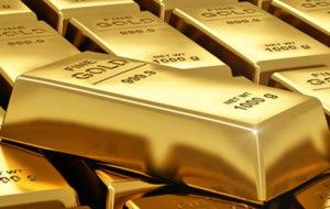 صربستان هم به جمع خریداران طلا در بازار جهانی پیوست