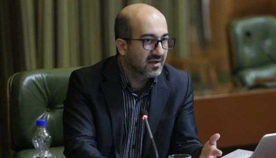 طرح الزام شهرداری تهران به ارائه لایحه دستورالعمل طراحی توده ساختمان تصویب شد