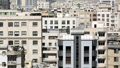 آغاز ثبتنام مسکن ملی تهران از پایان آذرماه