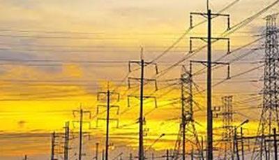 عراق: به برق ایران نیاز داریم