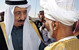 العرب نزدیک به عربستان سعودی: ریاض قصدی برای باز شدن کانال مذاکرات با تهران ندارد