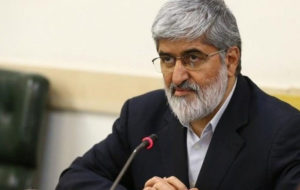 خروج همزمان از NPT و برجام احتمالا اقدام بعدی ایران خواهد بود