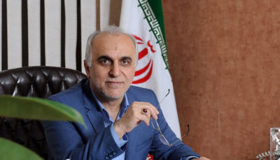  وزیر اقتصاد: جزئیات پرونده 2 میلیارد دلاری در دولت یازدهم به اطلاع قوه قضاییه رسید