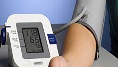فشار خون؛ بینشان مرگبار
