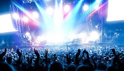قانون جنجالی ۱۰ درصدی بهای بلیت کنسرتها