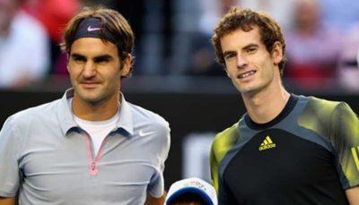 قهرمان تنیس فینال ATP چقدر پاداش میگیرد