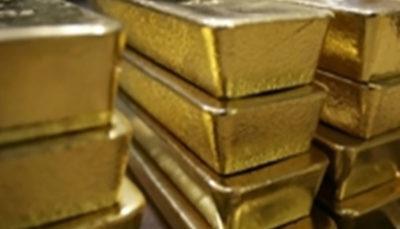 لهستان 100 تن طلای خود را از انگلیس پس گرفت ذخایر طلا, لهستان, بانک مرکزی انگلیس
