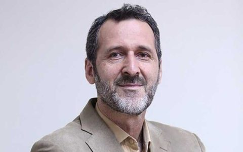 ماجرای قهر فیلسوفان ایرانی با مولانا چیست