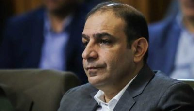 ماجرای نامه شورای شهریها به رئیس جمهور
