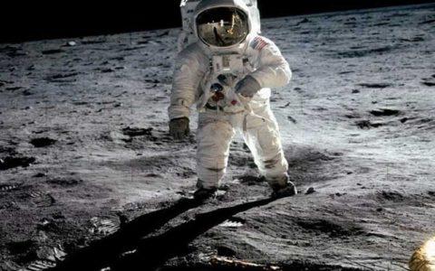 ماموریت جدید ناسا برای اقامت در ماه