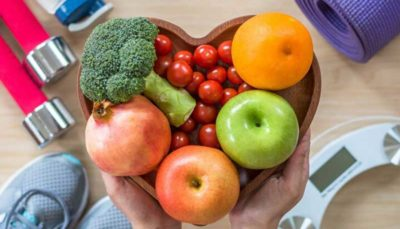 متخصص تغذیه پیشگیری مقدم بر رژیم غذایی است رژیم غذایی, متخصص تغذیه, سوءتغذیه