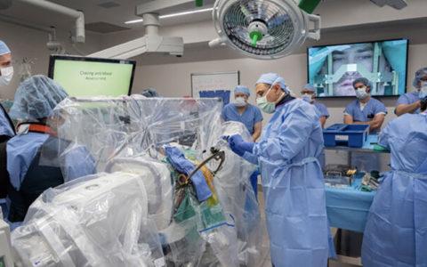 محقق ایرانی روش جدید برای درمان اعتیاد ابداع کرد