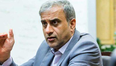 مدیریت بحران به دنبال ایجاد پویش مقاومسازی در تهران