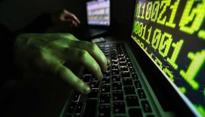 مراقب نقشههای مجرمان سایبری هنگام وقوع بلایای طبیعی باشید