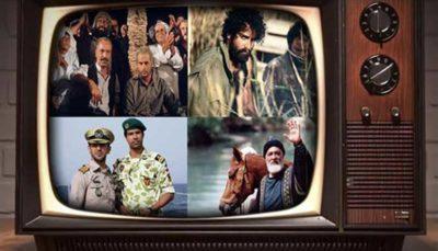 مسافر ری، اخراجیها و دوئل در آخر هفته تلویزیون