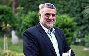  موافقت روحانی با استعفای وزیرجهاد کشاورزی