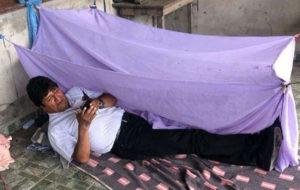 پایان مورالس چگونه رقم خورد/ مردم بولیوی حسرت روزهای حکومتش را میخورند
