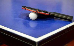 نام فدراسیون بینالمللی تنیس روی میز از سال ۲۰۲۱ تغییر میکند