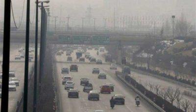 نانوذرات موجود در هوای آلوده خطر ابتلا به «سرطان مغز» را افزایش میدهد