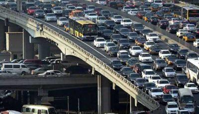نظارت تعزیرات بر نرخ کرایه مسافربرهای شخصی