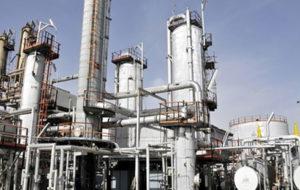 نگاه سختگرایانه وزارت نفت در ورود بخش خصوصی به سرمایه گذاری در صنعت پالایش