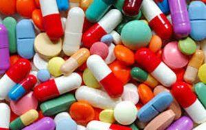وضعیت نامناسب ایران در مصرف خودسرانه آنتیبیوتیکها