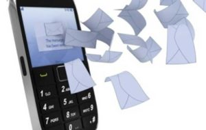 پیامک ثبتنام در «طرح حمایت معیشتی دولت» کلاهبرداری است