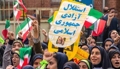 پیام استاندار تهران به مناسبت ۱۳ آبان