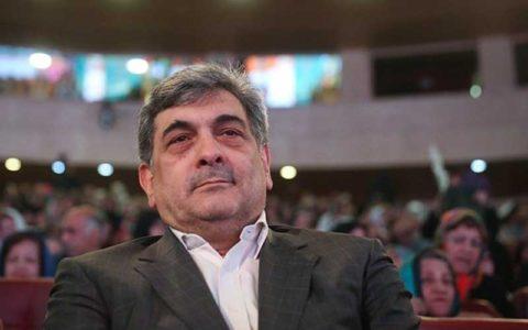چرا شهردار تهران زیر بار اصلاح ساختار ناکارآمد شهرداری نمیرود